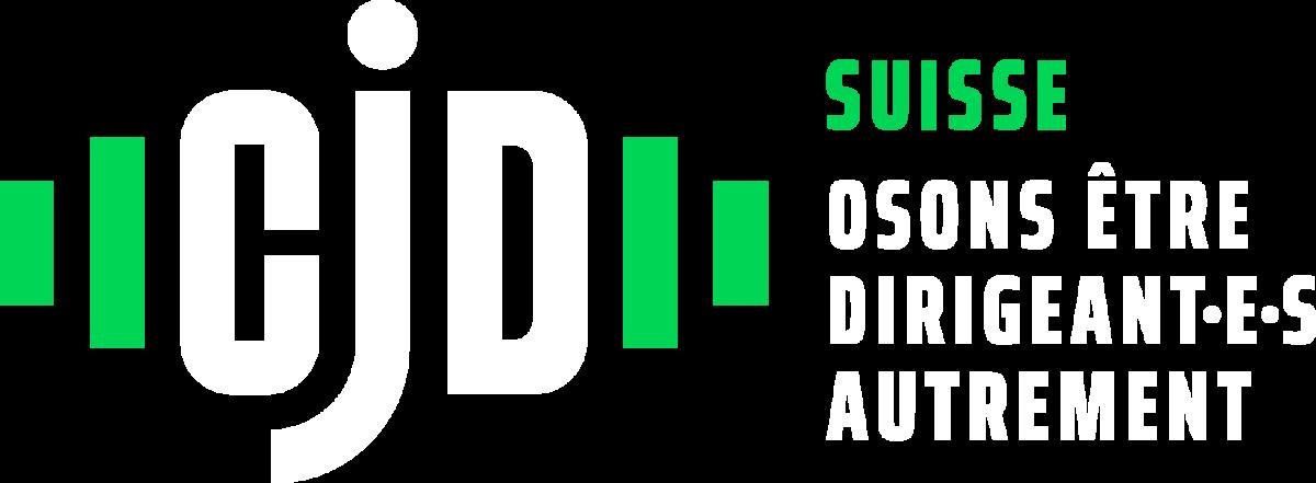 CJD Suisse